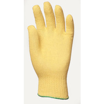 Product_thumb_1.0096-kevlar-gloves-lightweight