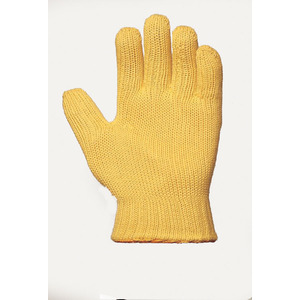 Product_1.0065-knitted-kevlar-gloves-27cm