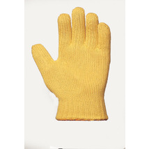 Product_thumb_1.0065-knitted-kevlar-gloves-27cm