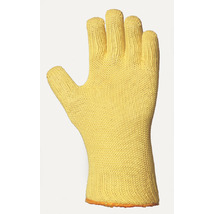 Product_thumb_1.0134-knitted-kevlar-gloves-35cm