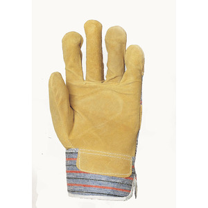 Product_1.0073-cbsap-glove