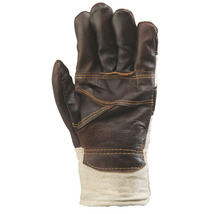 Product_thumb_1.0115-_front-fur-lined-rigger-gloves