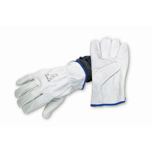 Product_1.0195-driving-glove-unlined-d101