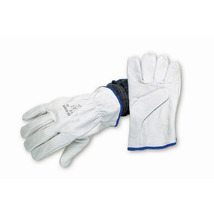 Product_thumb_1.0195-driving-glove-unlined-d101