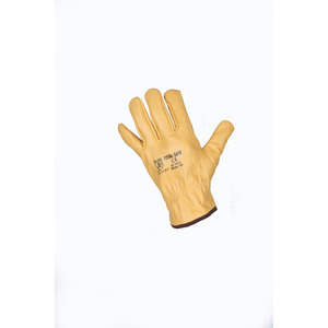 Product_1.0061-driving-glove-d103-i