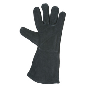 Product_1.0054-welders-glove-black-33cm