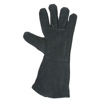 Product_thumb_1.0054-welders-glove-black-33cm