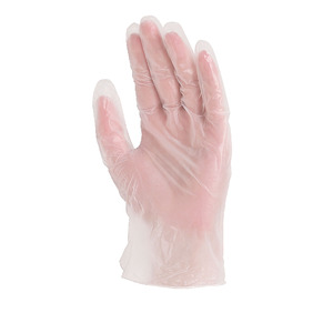 Product_1.0007-disposable-vinyl-gloves