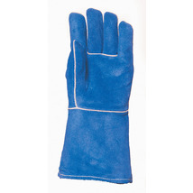 Product_thumb_1.0005-fire-proof-with-aluminized-back-gloves_front
