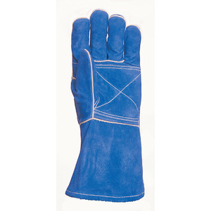 Product_1.0130-reinforced-fire-proof-gloves