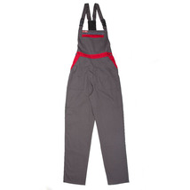 Product_thumb_3.0007_grey-red-bib-_-brace