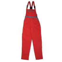 Product_thumb_3.0007-red--bib-and-brace-img_4962
