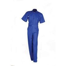 Product_thumb_3.0129-ergotex-short-sleeve-overall