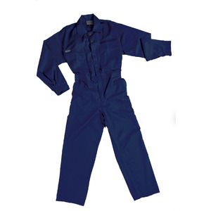 Product_3.0126-lightweight-overall