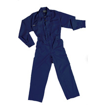 Product_thumb_3.0126-lightweight-overall