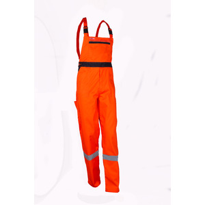Product_3.0432-bib-and-brace-+-reflective-tapes-orange-img_2973