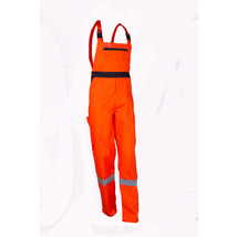 Product_thumb_3.0432-bib-and-brace-+-reflective-tapes-orange-img_2973