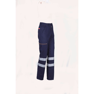 Product_3.0341_blue-work-trousers-with-reflective-tape