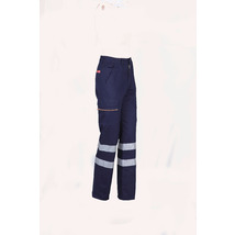 Product_thumb_3.0341_blue-work-trousers-with-reflective-tape