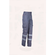 Product_thumb_3.0341_work-trousers-with-reflective-tape-grey