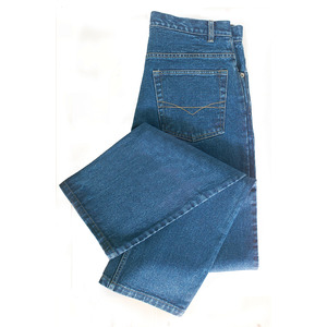 Product_3.0069-jeans