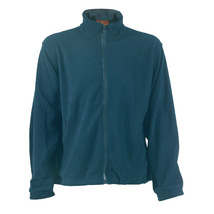 Product_thumb_3.0554-fleece-polaire-jacket-blue