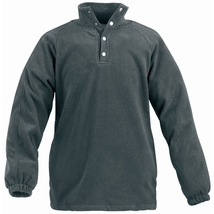 Product_thumb_3.0555_grey-polaire-shirt