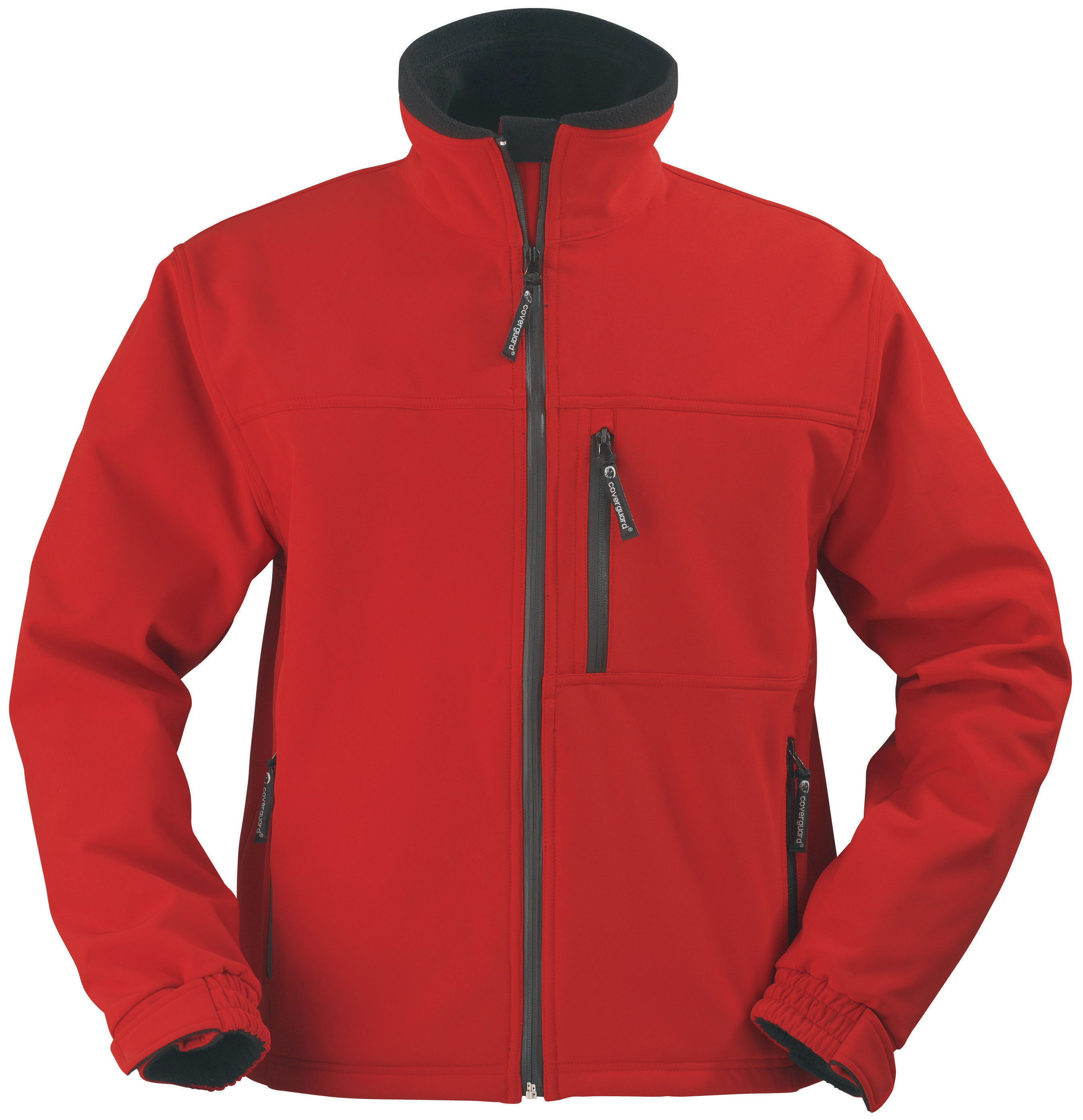 red jacket jewish personals Schindler's list is a 1993 american historical period drama film directed and co-produced hope or the red blood of the jewish people being sacrificed in the.