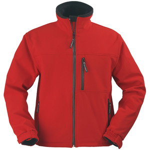 Product_4.0243-red-jacket-yang