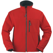 Product_thumb_4.0243-red-jacket-yang