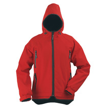 Product_thumb_4.0205_red-jacket-yin
