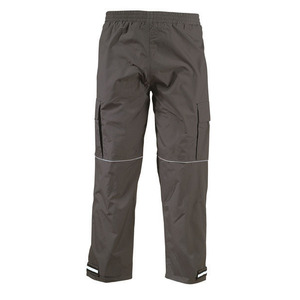 Product_3.0245-bikers-trousers