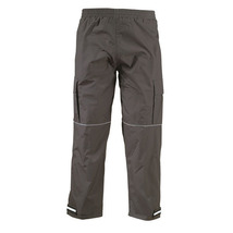 Product_thumb_3.0245-bikers-trousers