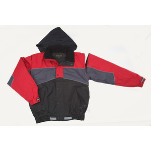 Product_3.0371_red-ripstop-jacket-2-1