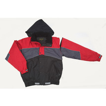 Product_thumb_3.0371_red-ripstop-jacket-2-1