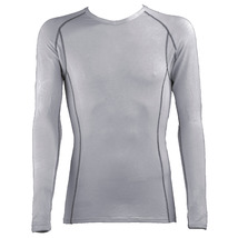 Product_thumb_3.0330-isothemica-long-sleeves-t-shirt