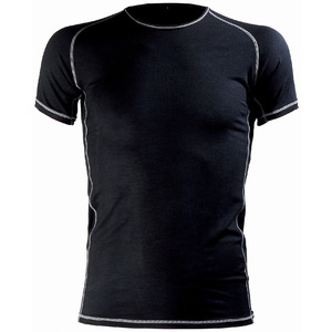 Product_3.0592-short-sleeved-isothermico-t-shirt