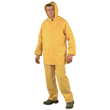 Product_thumb_3.0027_yellow-pvc--rainsuit-0.30mm