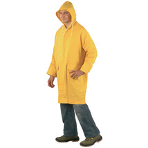 Product_thumb_3.0031_pvc-raincoat_yellow-0.30mm