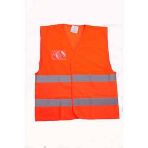 Product_3.0354-orange-hi-viz-waistcoat