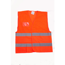 Product_thumb_3.0354-orange-hi-viz-waistcoat