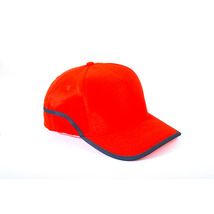 Product_thumb_3.0587-orange