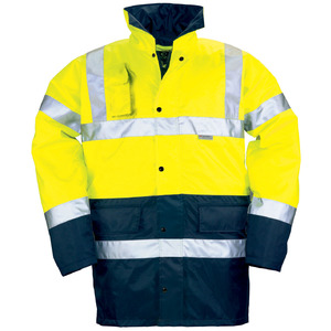 Product_3.0046_yellow-blue-hi-viz-parka