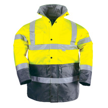 Product_thumb_3.0046_yellow-grey-hi-viz-parka