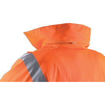 Product_thumb_3.0046_zip-detail-hi-viz-parka-orange-blue-collar-hood-zip-