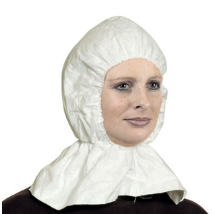 Product_3.0004-disposable-tyvek-hood