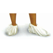 Product_thumb_3.0173-tyvek-protech-overshoes