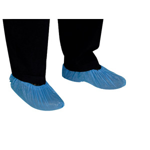 Product_3.0171-disposable-overshoes