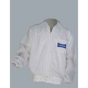 Product_3.0213-rayon-jacket