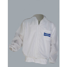Product_thumb_3.0213-rayon-jacket